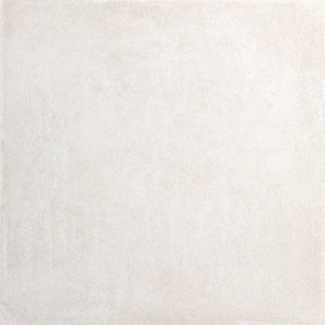 Keraben Uptown White Terrassenplatte 60 x 60 x 2 cm