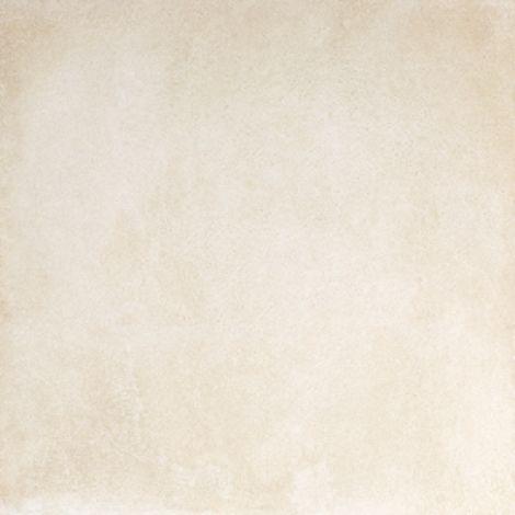 Keraben Uptown Beige Terrassenplatte 60 x 60 x 2 cm