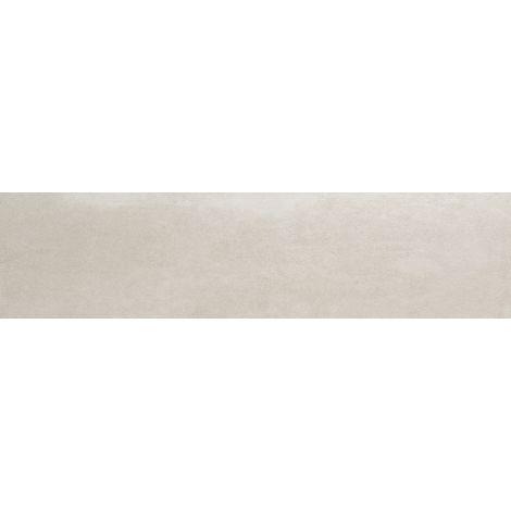 Keraben Uptown White 37 x 150  cm