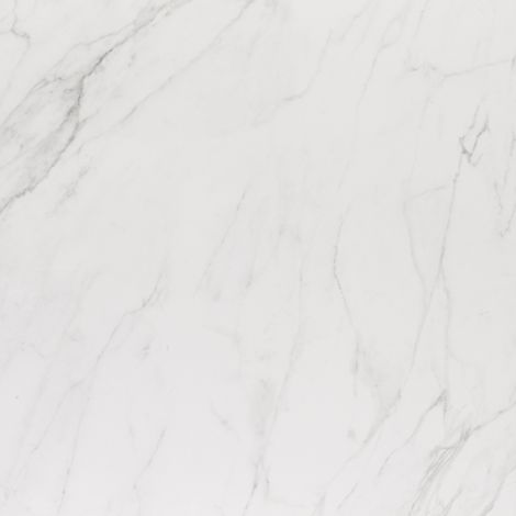 Keraben Evoque Blanco Mate 75 x 75 cm