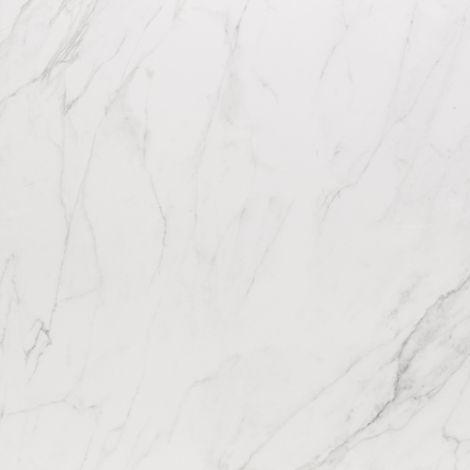 Keraben Evoque Blanco Brillo 75 x 75 cm