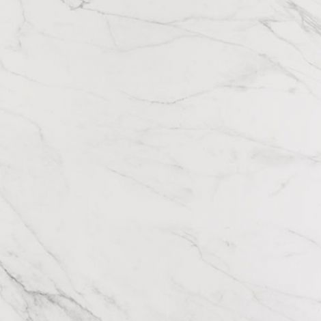 Keraben Evoque Blanco Mate 30,5 x 30,5 cm