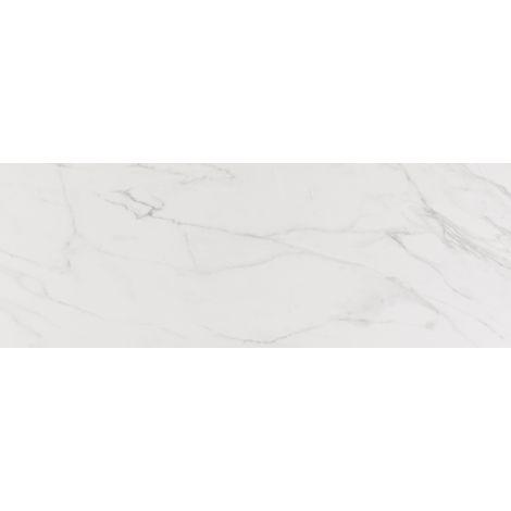 Keraben Evoque Blanco Brillo 37 x 75 cm