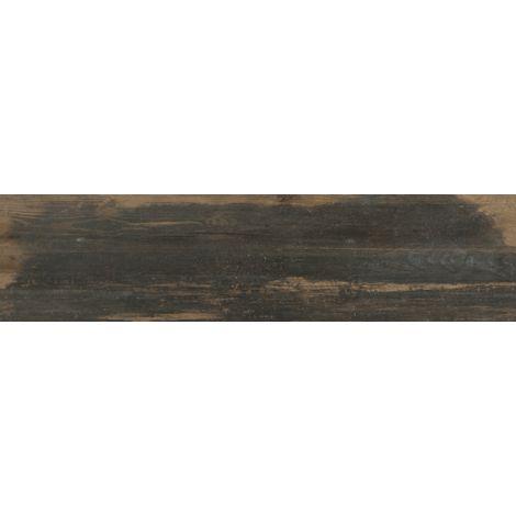 Keraben Village Oak 24,8 x 100 cm
