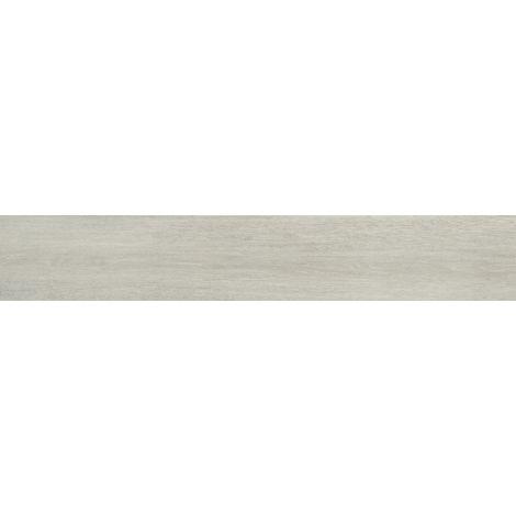 Keraben Savia Blanco 24,8 x 150 cm