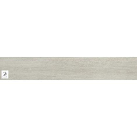 Keraben Savia Blanco Antislip 24,8 x 150 cm