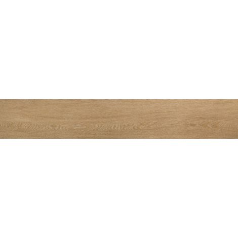 Keraben Savia Roble 24,8 x 150 cm