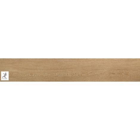 Keraben Savia Roble Antislip 24,8 x 150 cm