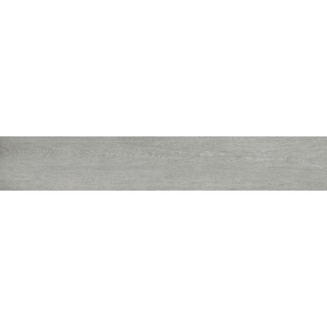 Keraben Savia Gris 24,8 x 150 cm