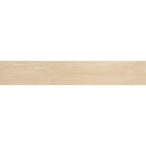 Keraben Savia Crema 24,8 x 150 cm