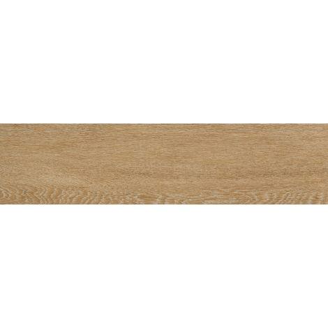 Keraben Savia Roble 18,5 x 75 cm