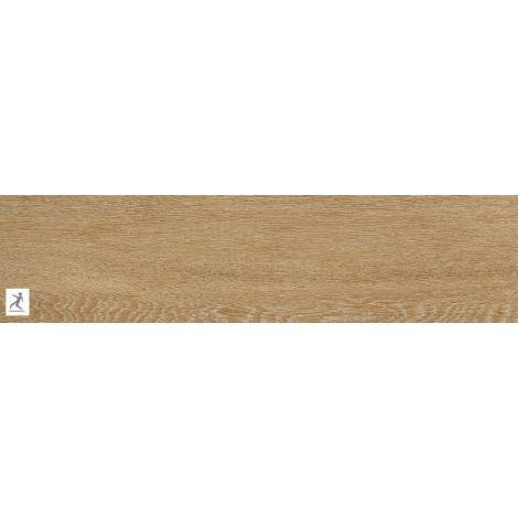 Keraben Savia Roble Antislip 18,5 x 75 cm