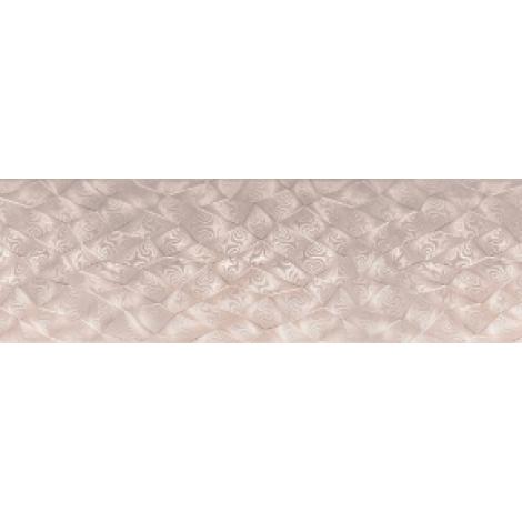 Grespania Glam Niquel 31,5 x 100 cm