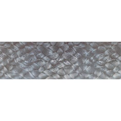 Grespania Glam Plata 31,5 x 100 cm