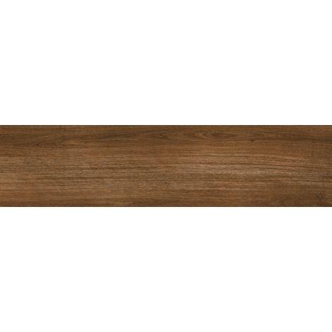 Keraben Madeira Toscana 24,8 x 100 cm