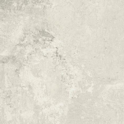 Fanal Gneis Blanco 75 x 75 cm