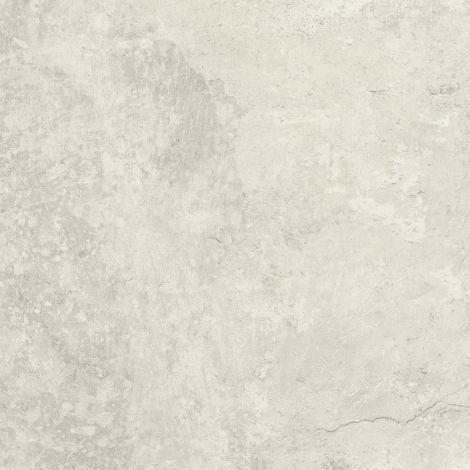 Fanal Gneis Blanco NPlus 75 x 75 cm