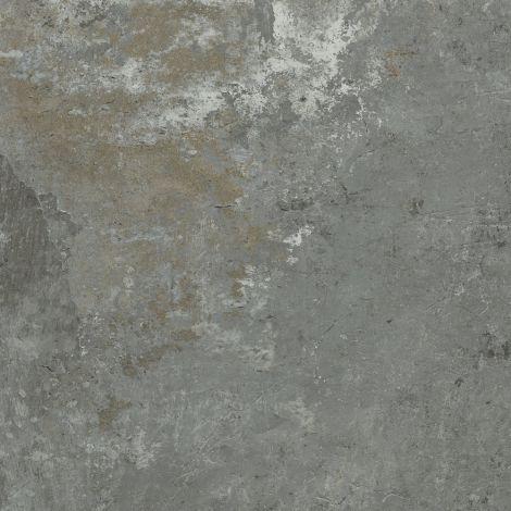 Fanal Gneis Gris 75 x 75 cm
