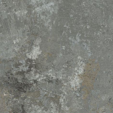 Fanal Gneis Gris NPlus 75 x 75 cm
