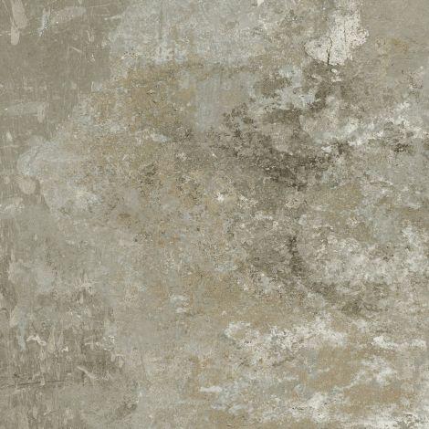 Fanal Gneis Natural 75 x 75 cm