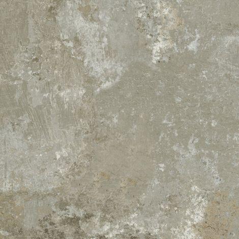 Fanal Gneis Natural NPlus 75 x 75 cm