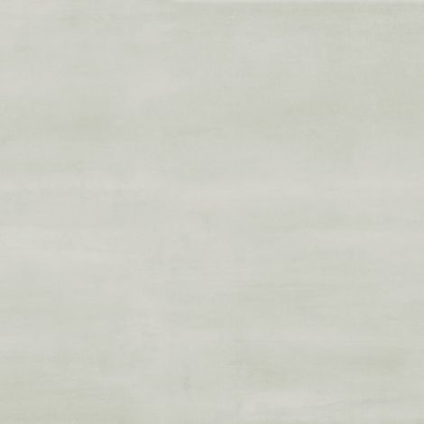 Keraben Elven Blanco 75 x 75 cm
