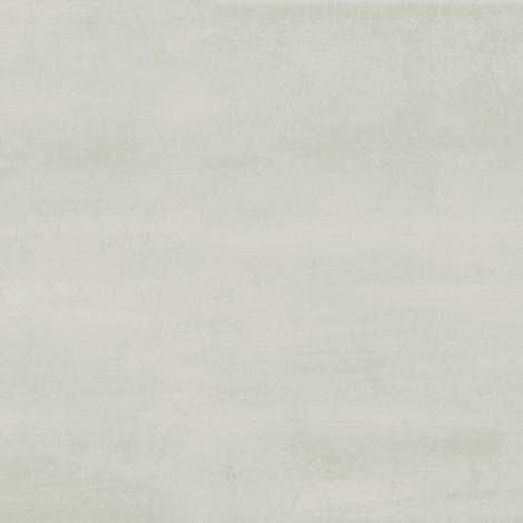 Keraben Elven Blanco Lappato 75 x 75 cm