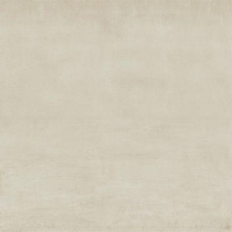Keraben Elven Beige 60 x 60 cm