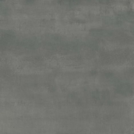 Keraben Elven Grafito Lappato 75 x 75 cm