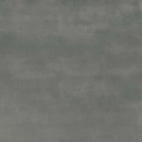 Keraben Elven Grafito 60 x 60 cm