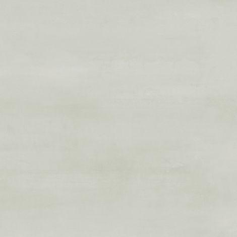 Keraben Elven Blanco 60 x 60 cm