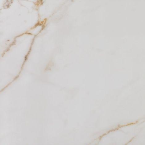 Navarti Golden Pulido 120 x 120 cm