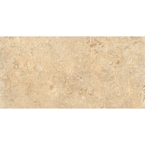 Coem Goldenstone Gold Lucidato 60,4 x 90,6 cm