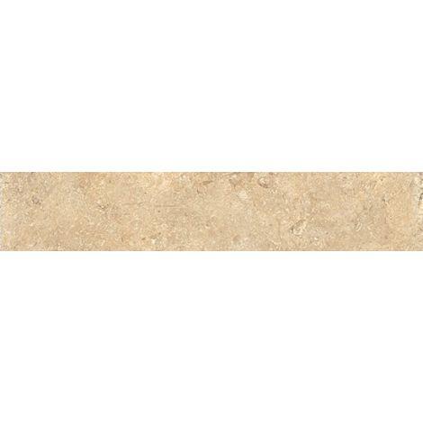 Coem Goldenstone Gold Lucidato 20,13 x 90,6 cm