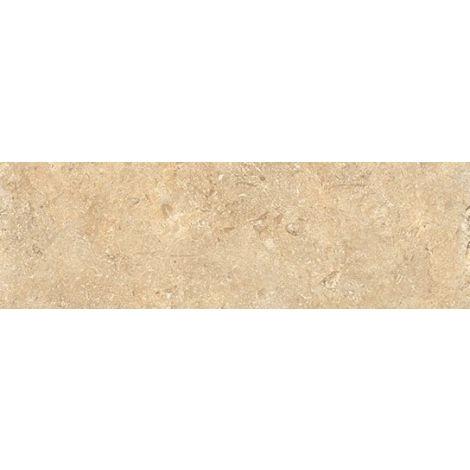 Coem Goldenstone Gold 30,2 x 90,6 cm