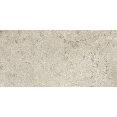 Coem Goldenstone Grey Esterno 60,4 x 90,6 cm