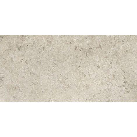 Coem Goldenstone Grey Terrassenplatte 60,4 x 90,6 x 2 cm