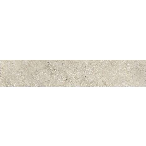 Coem Goldenstone Grey Lucidato 20,13 x 90,6 cm