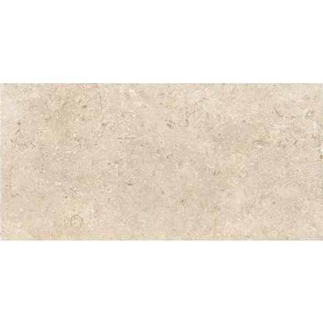 Coem Goldenstone Ivory Terrassenplatte 60,4 x 90,6 x 2 cm