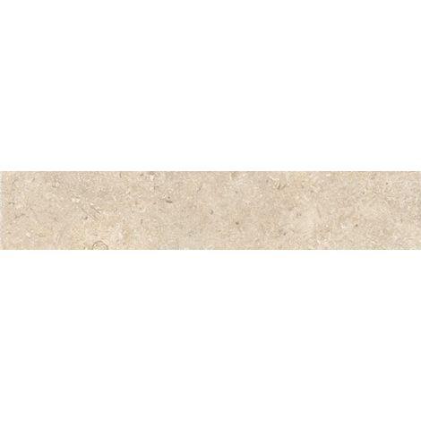 Coem Goldenstone Ivory 20,13 x 90,6 cm