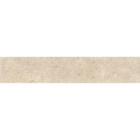 Coem Goldenstone Ivory Lucidato 20,13 x 90,6 cm