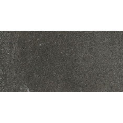 Fioranese Blend Concrete Gomma 30 x 60 cm