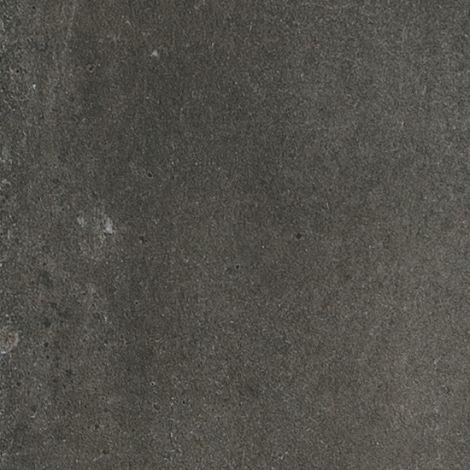 Fioranese Blend Concrete Gomma 20 x 20 cm