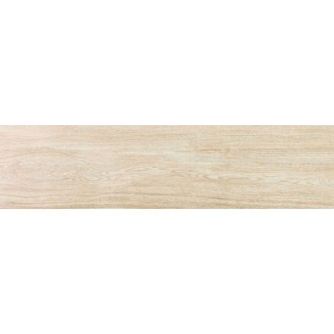 Navarti Gorbea Arce 25 x 100 cm