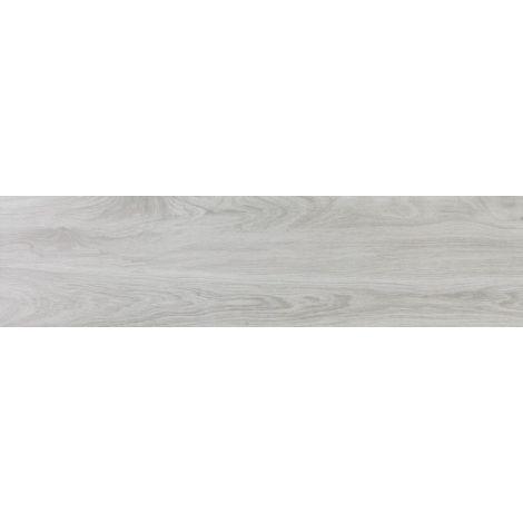 Navarti Gorbea Gris 25 x 100 cm