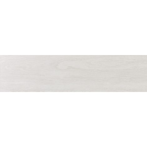 Navarti Gorbea Perla 25 x 100 cm