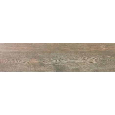Navarti Gorbea Taupe 25 x 100 cm