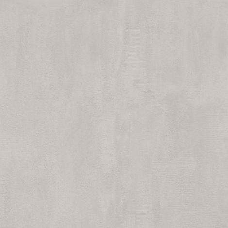 Keraben Frame Blanco 60 x 60 cm