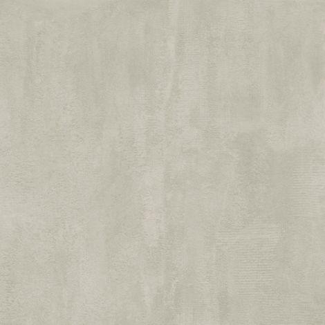 Keraben Frame Beige 75 x 75 cm