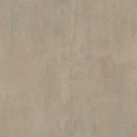 Keraben Frame Taupe 60 x 60 cm